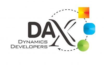 DAX, solucions per als sectors logístic i d'alimentació