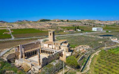 In Situ Patrimoni i Turisme impulsa el projecte Rutes Virtuals, dins de Ponent Actiu
