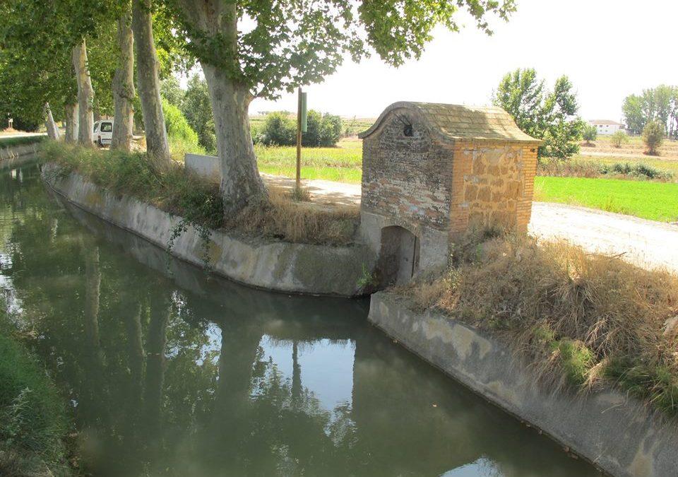 In Situ planifica un projecte de recuperació de patrimoni cultural i natural que abasta 16 municipis de La Noguera