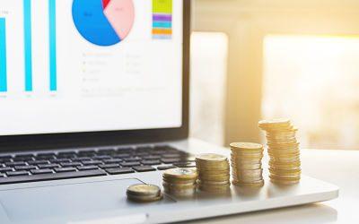 Curs sobre com reduir costos al CEI Balaguer
