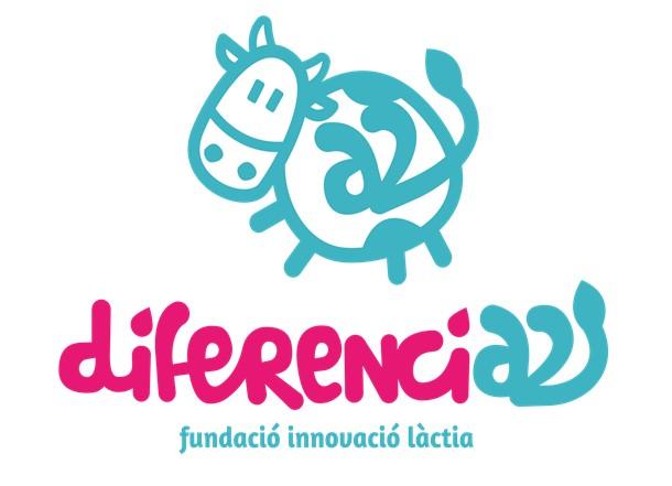"""Presentació al CEI Balaguer de la Fundació d'Innovació Làctia """"Diferencia2″"""