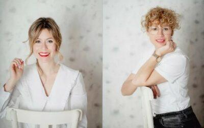 Neix l'Agència MOMA, experta en disseny gràfic, fotografia, vídeo, xarxes socials, formació i autogestió