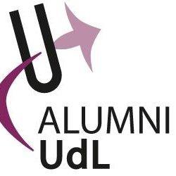 Convocatòria de la primera edició del Premi Santander-Alumni UdL a l'emprenedoria i l'ocupació
