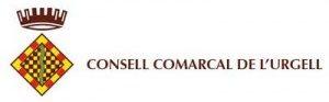 consell-comarcal-de-urgell