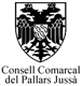 consell-comarcal-pallars-jussa