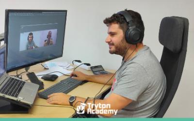 Kopen Software estrena Tryton Academy, per ensenyar a utilitzar el software de gestió empresarial