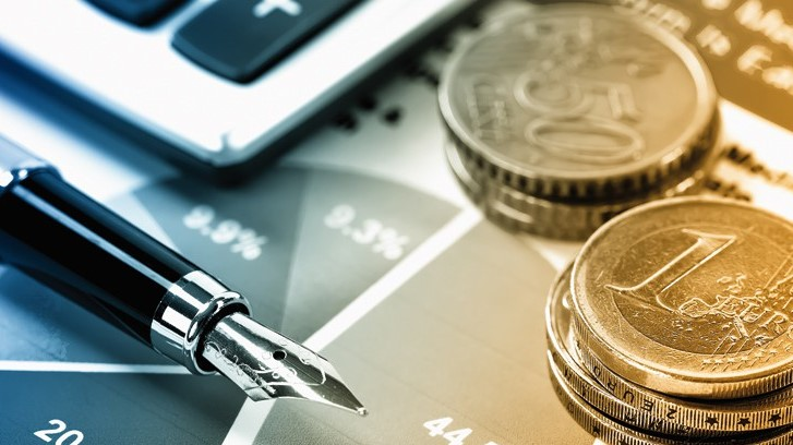 Necessites Finançament? Pròximament els analistes d'ICO i ICF us presentaran els diferents models de finançament