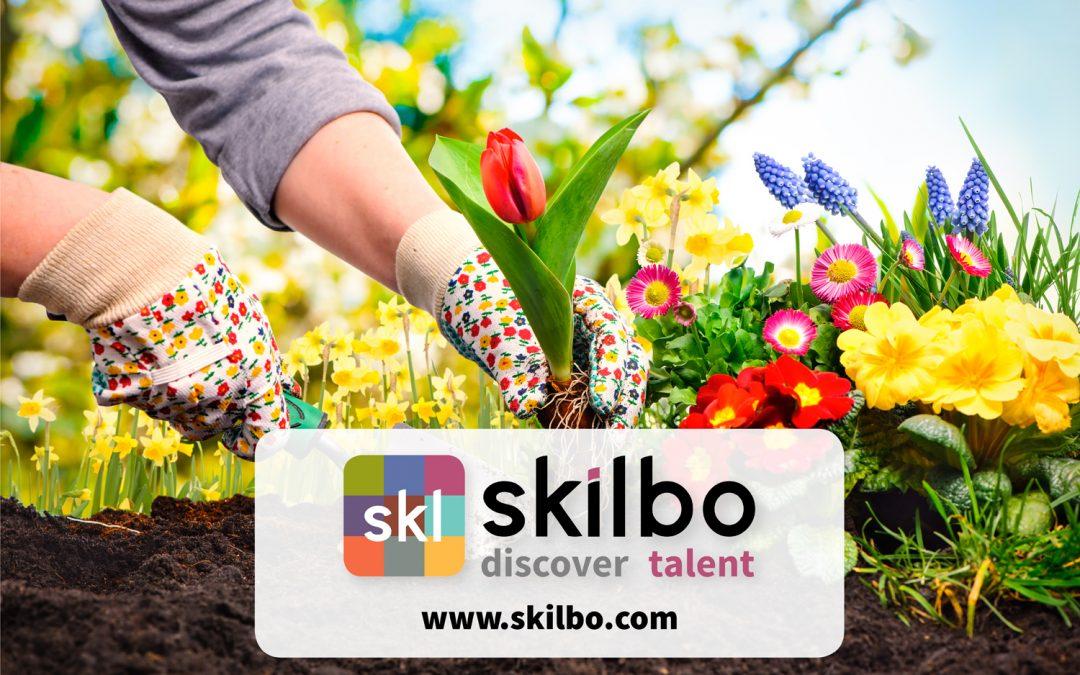 Neix a Lleida Skilbo, una nova xarxa social que permet compartir talent entre persones