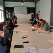 El CEI Tàrrega inicia amb èxit les sessions del programa de creixement empresarial +Q amb empreses de Tàrrega i comarca