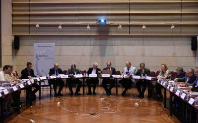 GLOBALleida destinarà més de 181.500€ en projectes estratègics de l'oli i el vi
