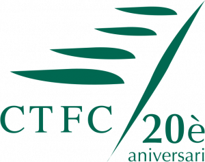 logo-ctfc-20anys-catala