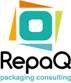 REPAQ