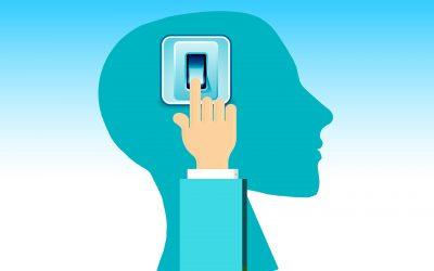 Mindfulness per la millora personal i professional, càpsula del CEEILleida pel 21 de març