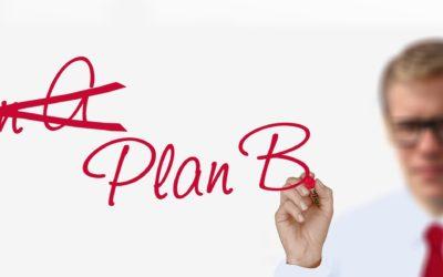Taller sobre com realitzar un pla d'empresa, el 25, 26 i 27 de novembre al CEEILleida