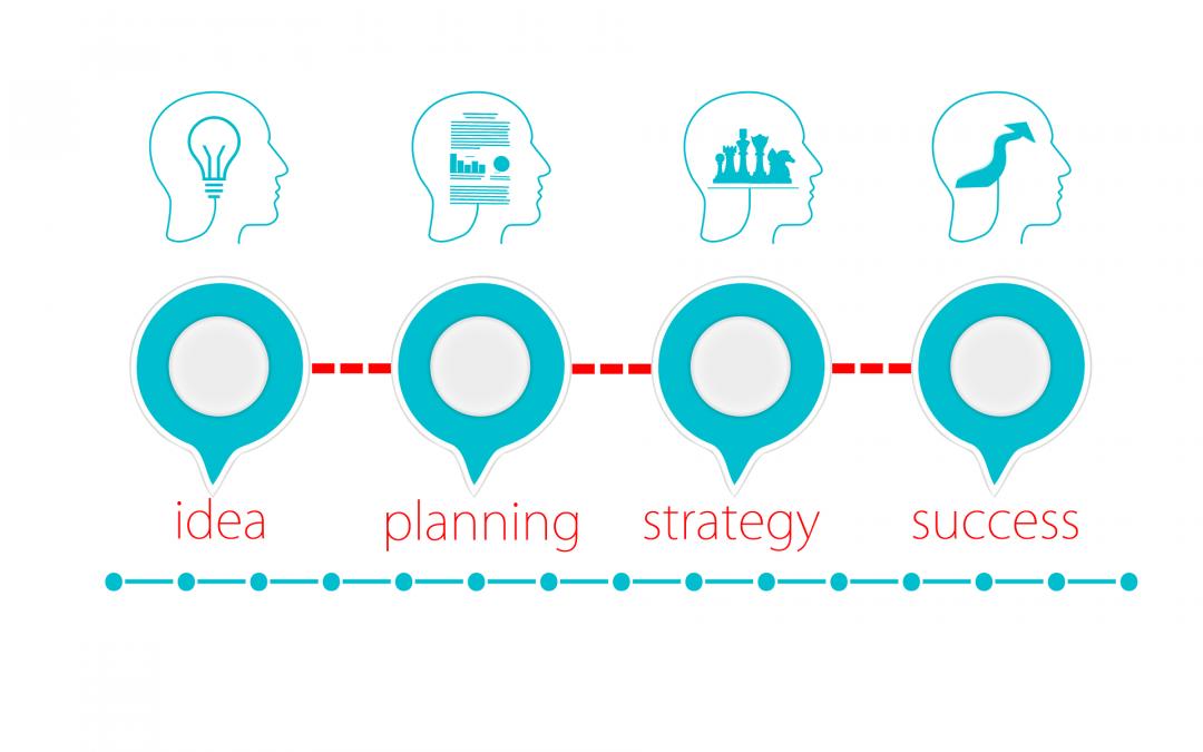 Nou taller sobre com crear un pla d'empresa, els dissabtes 2, 9 i 16 de juny al CEEILleida