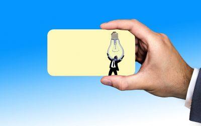Taller sobre com crear un pla d'empresa, del 14 al 16 de maig al CEEILleida