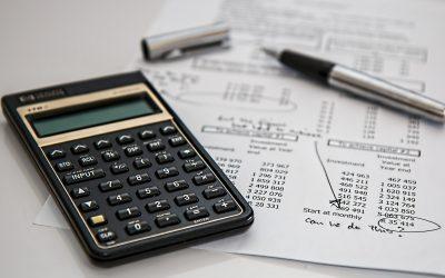 Ronda de Finançament i Assessorament Financer amb ENISA i CDTI