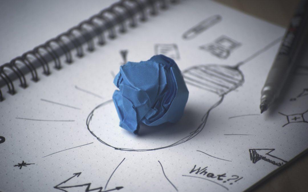 El CEEILleida ofereix tallers online personalitzats sobre com realitzar un pla d'empresa