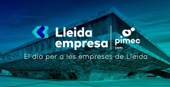 Trobada de la micro, petita i mitjana empresa de Lleida