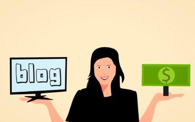 Càpsula online al CEEILleida: Copywriting, la tècnica d'escriure per vendre