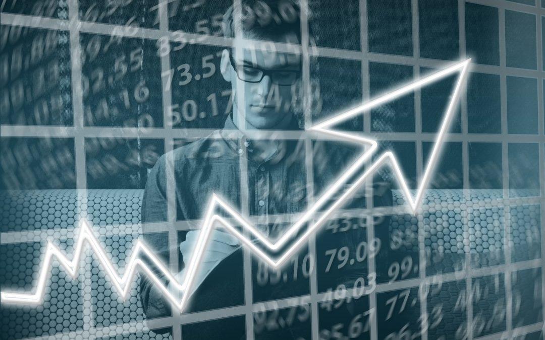 """Dijous 9 de maig, càpsula formativa al CEEI:""""Marketing i vendes: com fer-se un lloc en un mercat saturat i complex"""""""