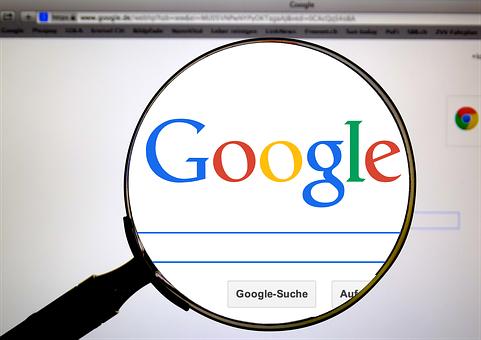 Com pots fer que Google s'enamori de tu?, vine a la càpsula que ofereix el CEEILleida el 29 i 30 de maig