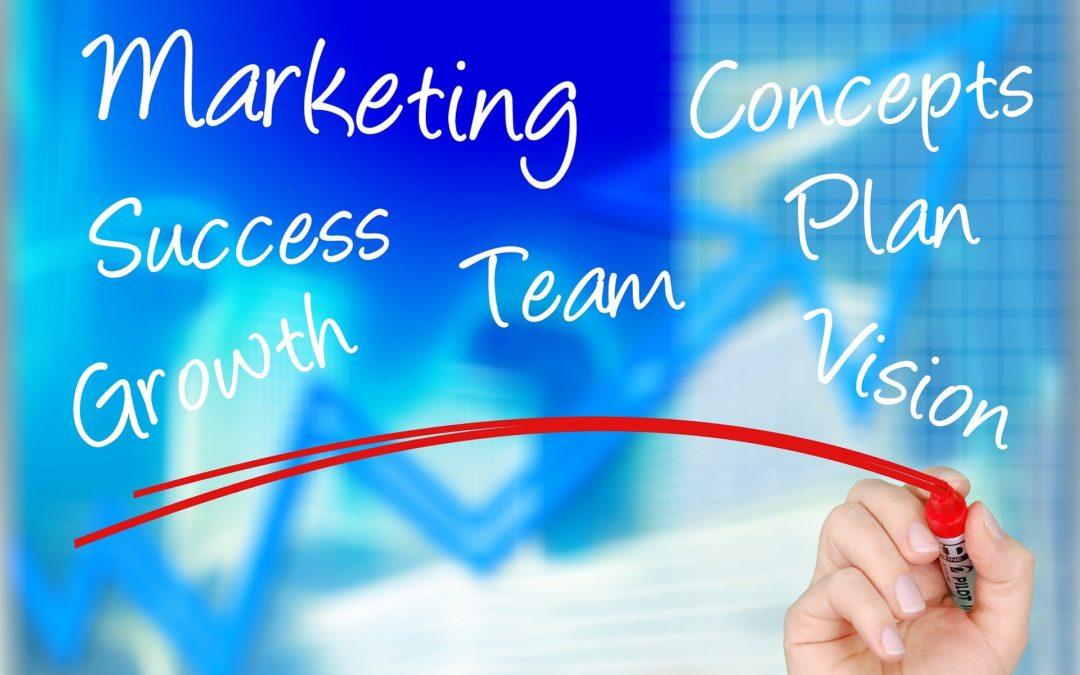 Quatre passes per elaborar un pla de màrqueting perfecte, la càpsula formativa del CEEILleida del 20 de febrer
