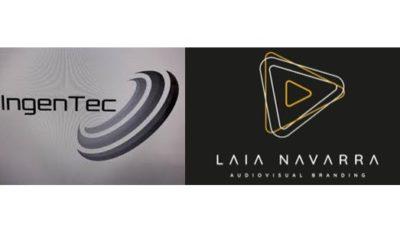 Laia Navarra i Ingentec, noves empreses del CEEILleida