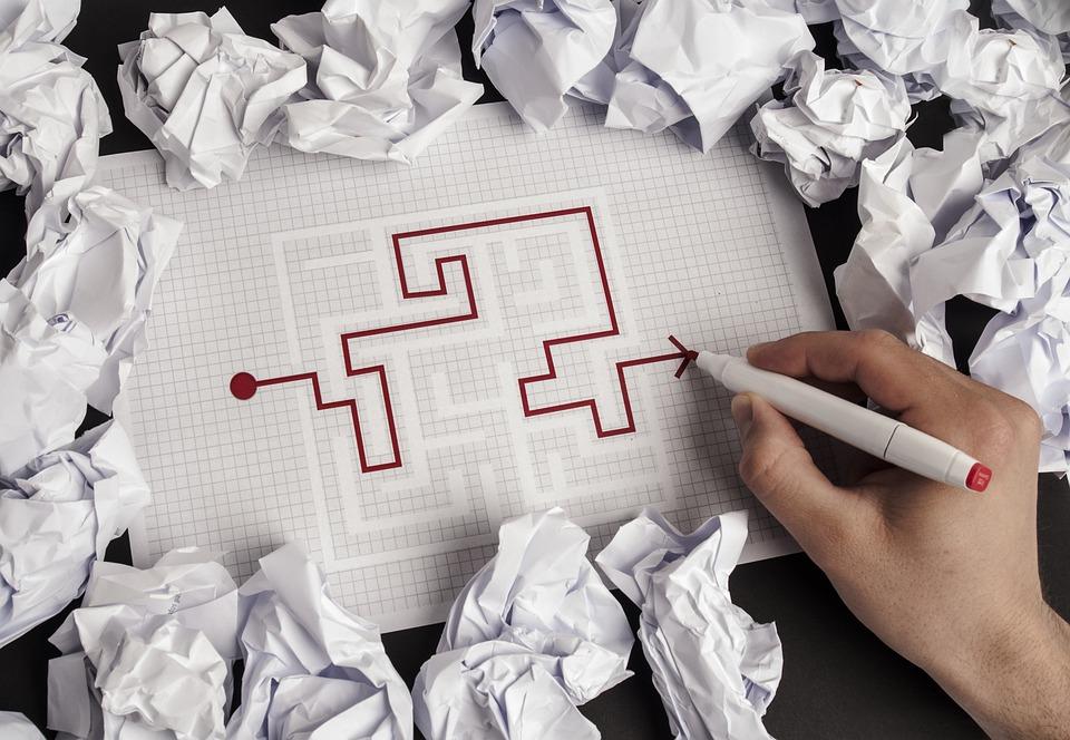 Taller sobre com crear un pla d'empresa, el 27, 28 i 29 de gener al CEEILleida