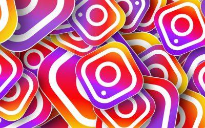 Vols conèixer les prestacions que ofereix Instagram a les empreses? Vine a la càpsula formativa que ofereix el CEEILleida el 15 de novembre