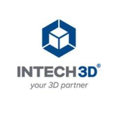 INTECH3D, empresa nascuda al CEEILleida, crea un software que multiplica per quatre la velocitat de les impressores 3D en xarxa