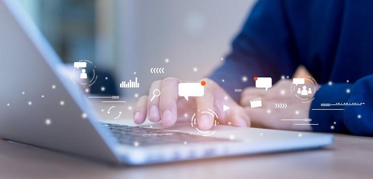 ACCIÓ impulsa una nova línia d'ajuts per impulsar la internacionalització online de les empreses catalanes