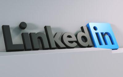 Càpsula online al CEEILleida: Linkedin, l'eina més potent per a un professional