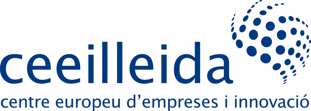 CEEILleida