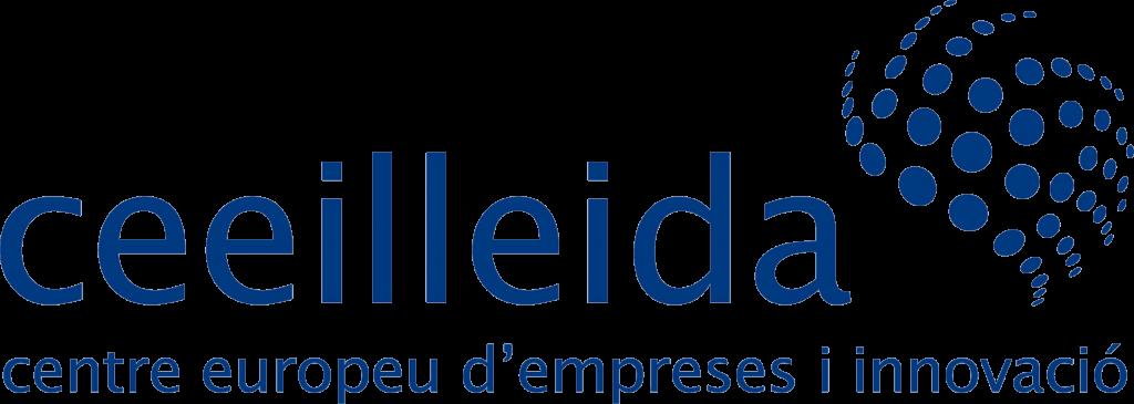 CEEILleida