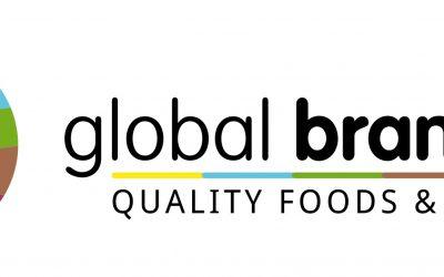 Global Branding, assessorament en exportació agroalimentària