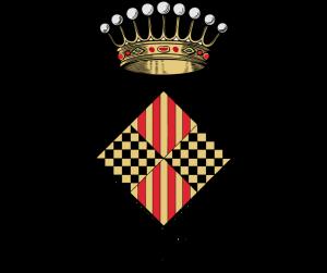 logo-ajuntament_3