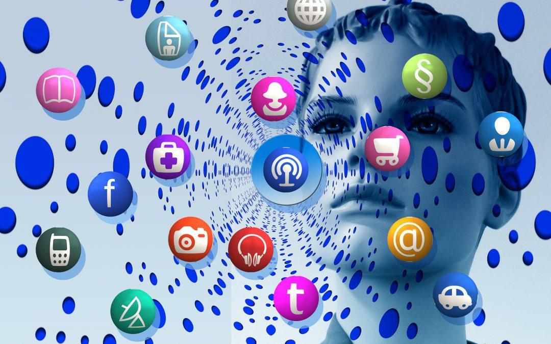 Càpsula formativa 25 d'octubre al CEEILleida: Com captar clients potencials a través de Google i xarxes socials en pilot automàtic