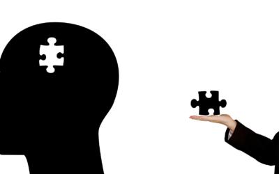 El CEEILleida ofereix un servei d'assessorament psicològic gratuït pels emprenedors de les empreses del viver