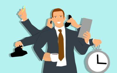 Desenvolupament d'habilitats i tècniques de venda per a emprenedors, la càpsula formativa del CEEILleida del 27 de juny