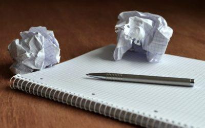 Taller sobre com crear un pla d'empresa, el 2, 3 i 4 de març al CEEILleida