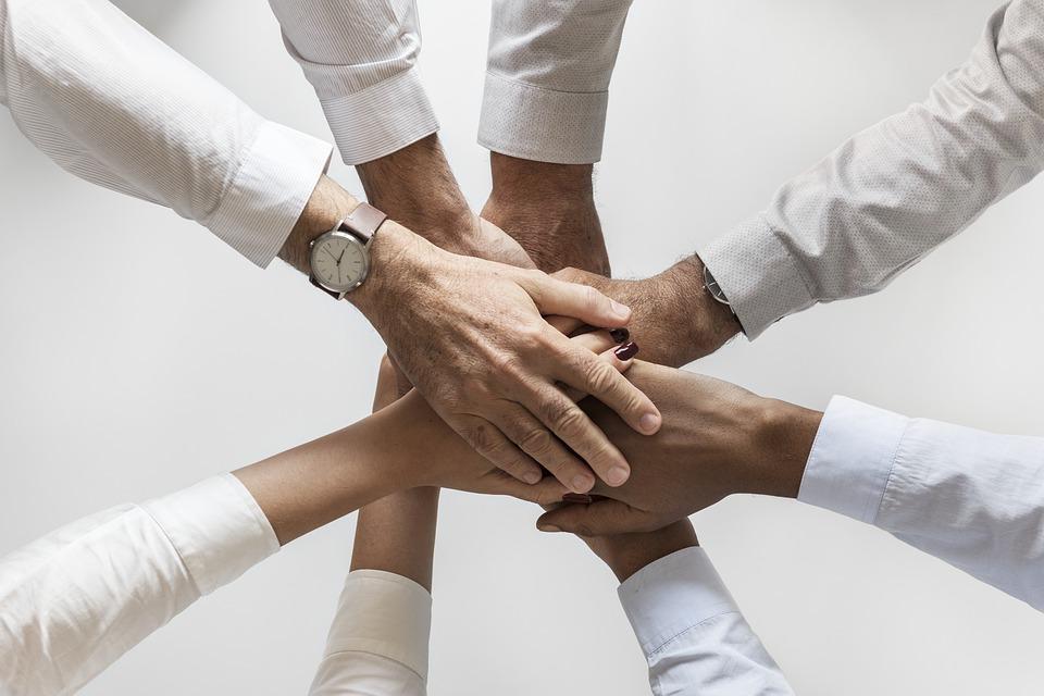 Busques una millor organització de la teva empresa?, vine a la càpsula formativa del 12 d'abril al CEEILleida i descobreix el 'Mètode de les 5S'