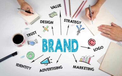 """Càpsula formativa els dies 21 i 23 de setembre al CEEILleida: """"Personal Branding 2.0"""""""