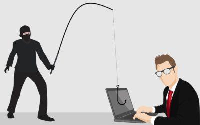 Ciberseguretat per a empreses: Aprèn els conceptes bàsics per protegir la teva empresa, la càpsula del CEEILleida pel 12 de març