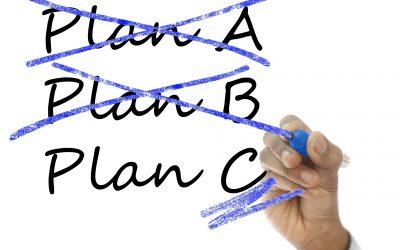 Taller sobre com realitzar un pla d'empresa, els dies 29, 30 i 31 d'octubre al CEEILleida