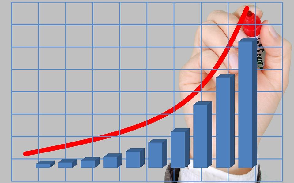Receptes d'èxit en models de negoci que funcionen, nova càpsula formativa al CEEILleida