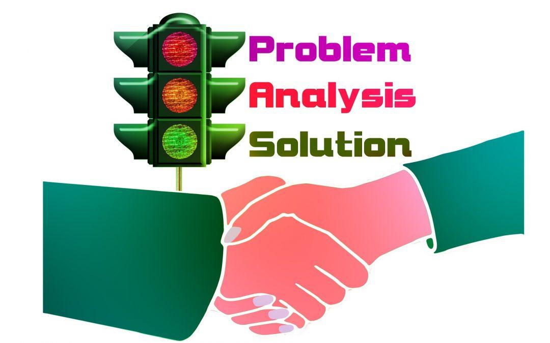 Càpsula formativa al CEEILleida pel 24 d'abril: Resolució de problemes i comunicació eficient en l'empresa