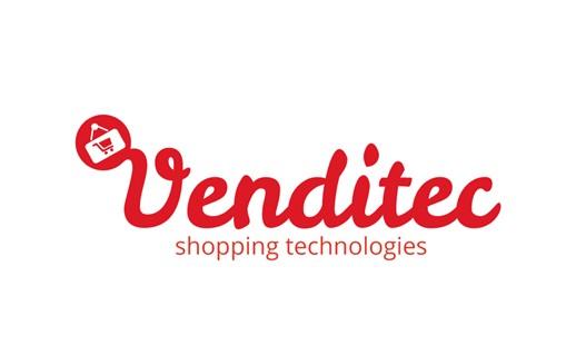 Venditec: especialista en comerç electrònic