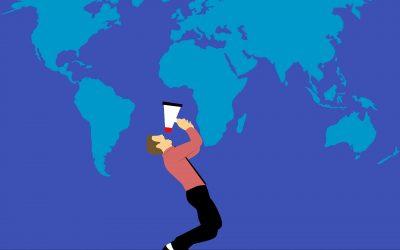 Aprèn a configurar i gestionar la teva publicitat a les xarxes socials Facebook i Instagram